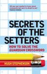 Picture of Secrets of the Setters