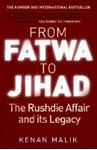 Picture of From fatwa to jihad