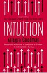 Picture of Intuition