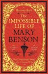 Picture of Impossible Life Of Mary Benson