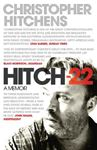 Picture of Hitch-22 A Memoir