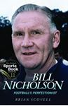 Picture of Bill Nicholson - Football's Perfectionist
