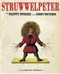 Picture of Struwwelpeter