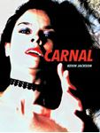 Picture of Carnal: To The Point Of Scandal