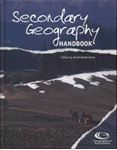 Picture of Secondary Geography Handbook