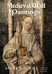 Picture of Medieval Wall Paintings in English and Welsh Churches