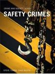 Picture of Safety Crimes