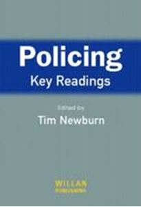 Picture of Policing: Key Readings