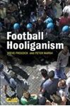 Picture of Football Hooliganism