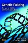 Picture of Genetic Policing