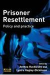 Picture of Prisoner Resettlement: Policy and Practice