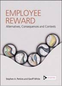 Picture of Employee Reward