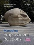 Picture of Managing Employment Relations