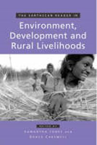 Picture of Environment Development & Rural Livelihoods
