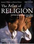 Picture of Atlas of Religion