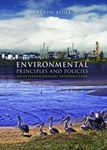 Picture of Environmental Principles and Policies