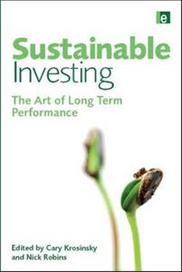 Picture of Sustainable Investing