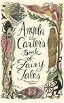Picture of Angela Carter's Book of Fairy Tales