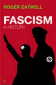 Picture of Fascism:a history