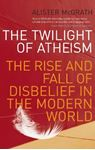 Picture of Twilight Of Atheism