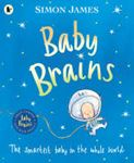 Picture of Baby Brains