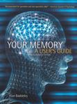 Picture of Your Memory,a Users Guide