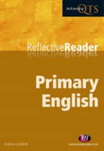 Picture of Primary English reflective Reader