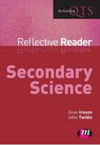 Picture of Reflective Reader Secondary Science