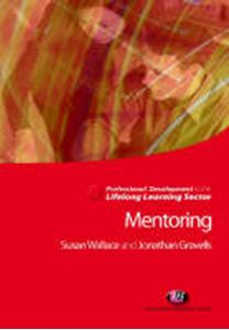 Picture of Mentoring 2ed
