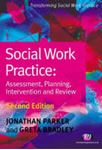 Picture of Social Work Practice