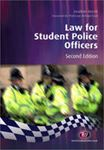 Picture of Law for Student Police Officers