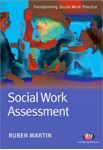 Picture of Social Work Assessment