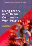 Picture of Using theory in youth & community work practice