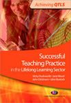 Picture of Successful Teaching Practice in the Lifelong Learning Sector