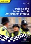 Picture of Passing the PCSO Recruitment Process