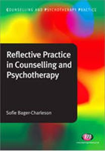 Picture of Reflective Practice in Counselling and Psychotherapy