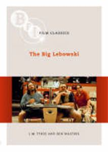 Picture of Big Lebowski: Film Classics