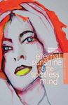 Picture of Eternal Sunshine of the Spotless Mind