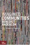 Picture of Imagined Communities: Reflections on the Origin and Spread of Nationalism