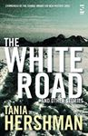 Picture of White Road and Other Stories