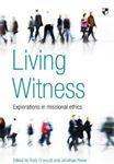 Picture of Living Witness