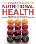 Picture of Complete guide to nutritional health