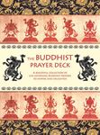Picture of Buddhist Prayer Deck