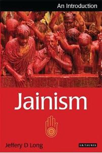 Picture of Jainism