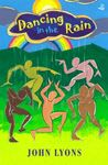Picture of Dancing in the Rain:  Poems for Young People