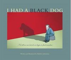 Picture of I Had a Black Dog