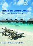 Picture of Tourism and Climate Change: Risks and Opportunities