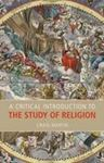 Picture of Critical Introduction To The Study of Religion