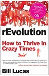 Picture of Revolution: How to Thrive in Crazy Times