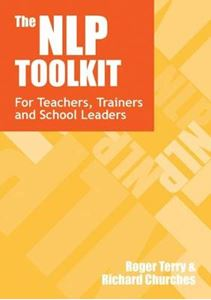 Picture of NLP Toolkit: For Teachers, Trainers and School Leaders